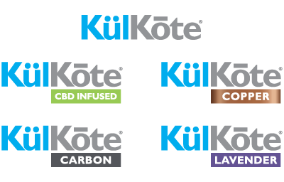 kulkote products